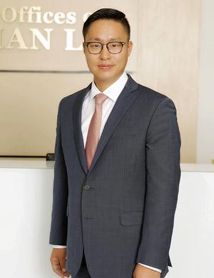 Jake Y. Jung