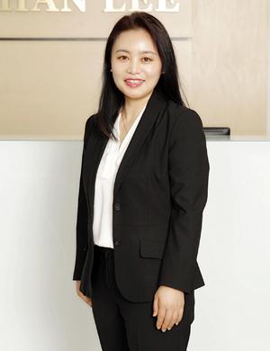 Helen H. Na